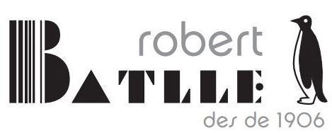 Robert Batlle SL